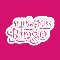 Little Miss Bingo sitio web