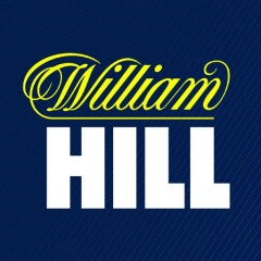 William Hill Bingo sitio web